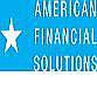 MyFinancial Goals's Photo