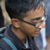 Fotos de Sankar Ananthanarayanan