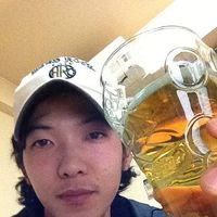 Takuya Araki's Photo