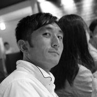 Ryosuke Tsuruoka's Photo