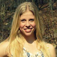 Kira Metzler's Photo