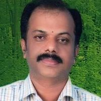 Prem rajkumar's Photo