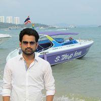 Shrishail SD's Photo