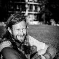 Daniel Gunnarsson's Photo