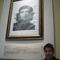ANDRES DURAN's Photo