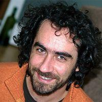 Denis Bilotta's Photo