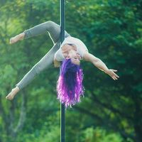 Brynne Levy's Photo
