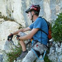 mike Guillot's Photo