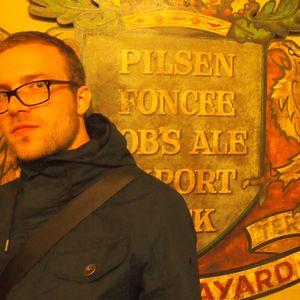 Sören Hand's Photo