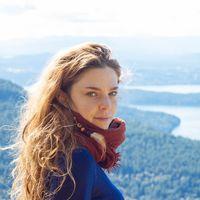 Émilie  Lamothe's Photo