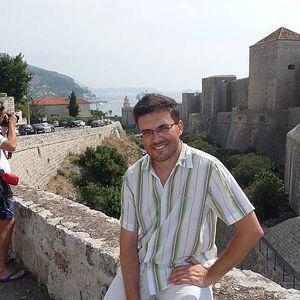 Zoltan Molnar's Photo