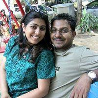 Pushpa Daryanani Jacob's Photo