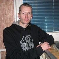 Артём Беляев's Photo