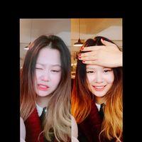Фотографии пользователя Jihyo YEOM
