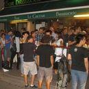 Bilder von Accueil café des langues Welcoming Expatriate