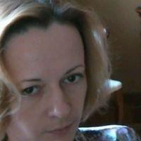 Дарья Шутько's Photo