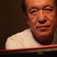 Hajime Seki's Photo