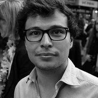 Julien Aupetit's Photo