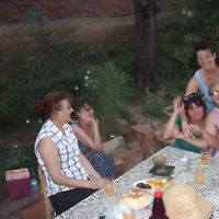 Veca Vestica's Photo