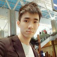 Syon Kang Yan Tan's Photo