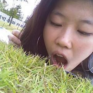 HyoJeong Son's Photo