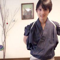 Tetsuro Komiya's Photo