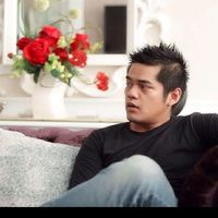 detta putra Utama's Photo