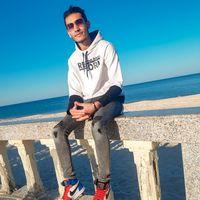 Raed Gharbi's Photo