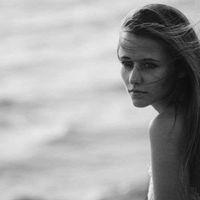 Elizaveta Goncharova's Photo