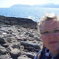 Kerstin Brüggemann's Photo