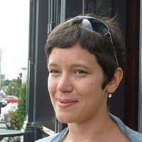 Olga Krieger's Photo