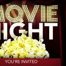 Friday Night Movie Night's picture