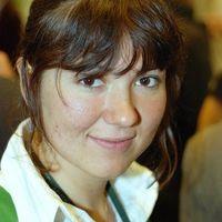 Adela Defta's Photo