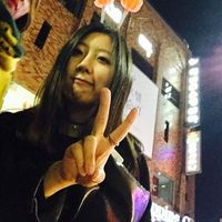 Ijung Yoon's Photo