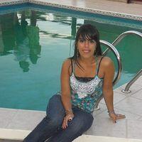 Carla Bernal's Photo