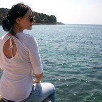 Natalia Zasadni's Photo