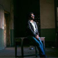 Mohamed Osam's Photo