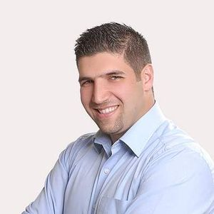 Fuad Habash's Photo