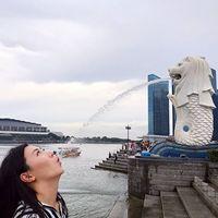 Lola Hu's Photo