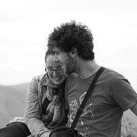 Marco e Tania's Photo