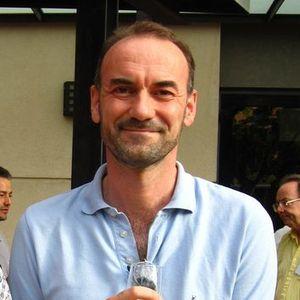 François Houyez's Photo