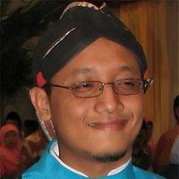 Dedi Supranto's Photo