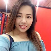 Tsai Lin's Photo
