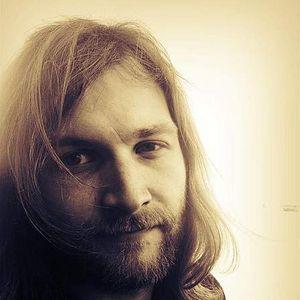 Sigurbjörn Björnsson's Photo