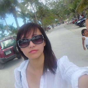 Tran Ngo's Photo