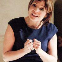 Valerie Pilia's Photo