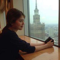 Liza Shepel's Photo
