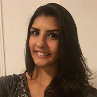 Victória Melo's Photo