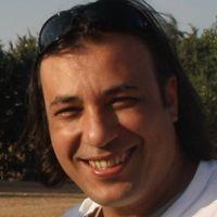 Salah Eddine Birouk's Photo