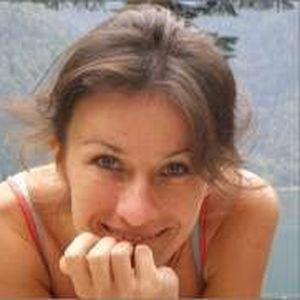 Ula Kuznetsova's Photo